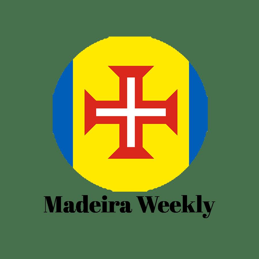 Parishioners V Priest Over Dogs in Monte